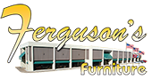 Ferguson's Furniture