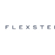 Ferguson's Furniture sells Flexsteel furniture brand.