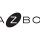 Ferguson's Furniture sells La-Z-Boy furniture brand.