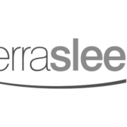 Ferguson's Furniture sells Sierra Sleep by Ashley bedding brand.