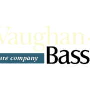 Ferguson's Furniture sells Vaughn Bassett furniture brand.