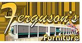 Ferguson's Furniture