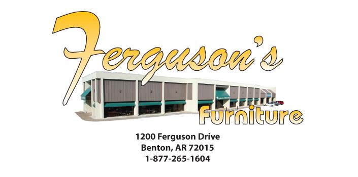 Ferguson's Furniture Co